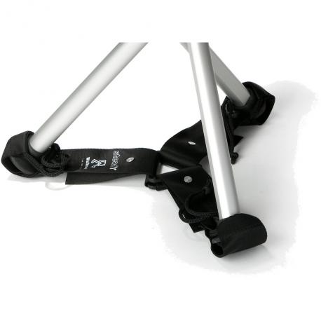 Walkstool Steady - accesoriu stabilitate scaun Walkstool comfort