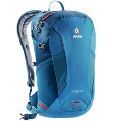 Rucsac Deuter Speed Lite 20 Fire Arctic
