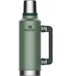 Termos Stanley 1,9 litri green