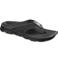 Papuci Salomon RX Break 4.0 Barbati Negru