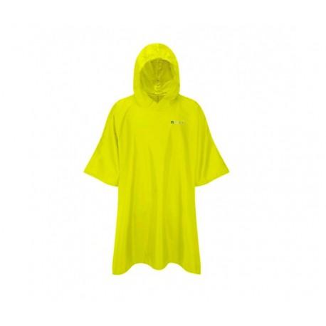 Pelerina ploaie Trekmates cu gluga