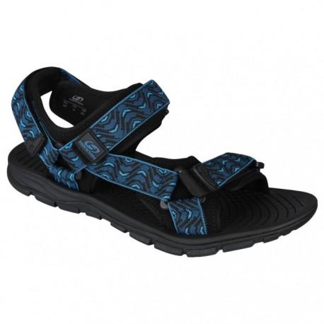 Sandale sport Hannah feet unisex
