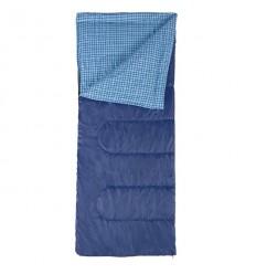 Sac de dormit Coleman Pacific 205, 205 x 85 cm, 1.45 kg