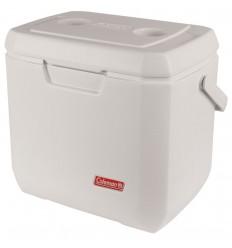 Lada frigorifica 26 litri Coleman Xtreme Marine cu protectie UV