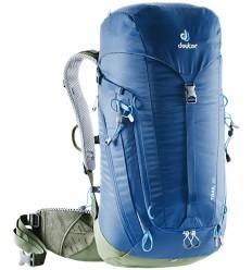 Rucsac drumetie Deuter Trail 30 litri, 1180 grame