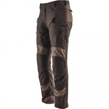 Pantaloni Blaser Endurance water repellent