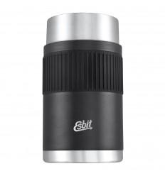 Termos mancare inoxidabil, 1000 ml, 199 mm x 113 mm, Esbit Sculptor, BPA free
