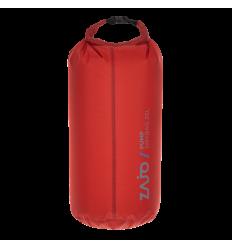 Sac impermeabil cu pompa Zajo Pump Drybag 25 litri