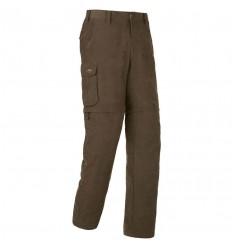 Pantaloni Blaser Argali cu fermoar zipoff TeflonEcoElite