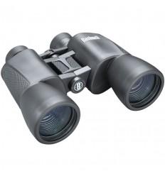 Binoclu Bushnell 10X50 Powerview black porro