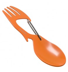 Multifunctional Spork Kershaw Ration Portocaliu - KS1140ORX