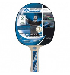 Paleta tenis de masa Donic-Schildkrot - Ovtcharov 700 FSC - 734408