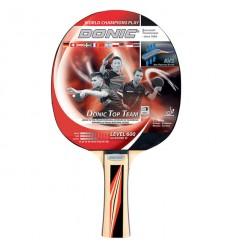 Paleta tenis de masa Donic-Schildkrot - Top Team 600 - 733236