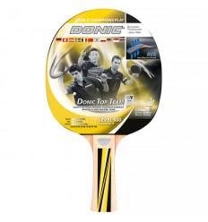 Paleta tenis de masa Donic-Schildkrot - Top Team 500 - 725051