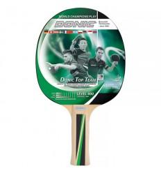 Paleta tenis de masa Donic-Schildkrot - Top Team 400 - 715041