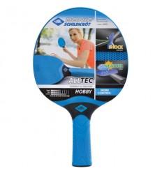 Paleta tenis de masa Donic-Schildkrot - Alltec Hobby - 733014