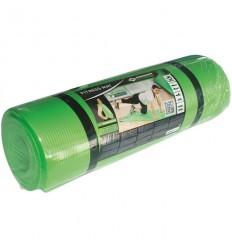 Saltea fitness 15mm verde Schildkrot