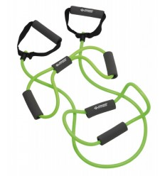 Set Schildkrot 3 elastice pentru antrenament - 960021