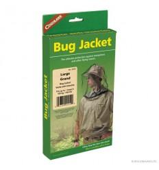 Jacheta din plasa antitantari Coglans unisex