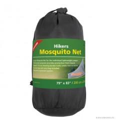 Plasa antitantari pentru sacul de dormit Coghlans Hiker