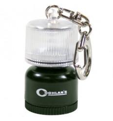 Micro lanterna Coghlans
