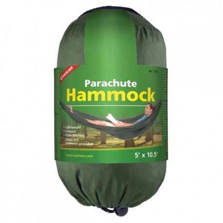 Hamac Coghlans 3.2 m verde