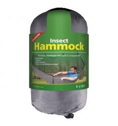 Hamac cu plasa pentru insecte Coghlans