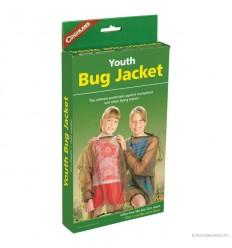 Jacheta Coghlans antitantari pentru copii