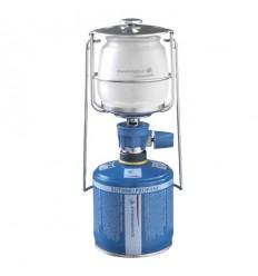Lanterna cu functionare pe gaz Campigaz lumogaz plus, 80 Watt