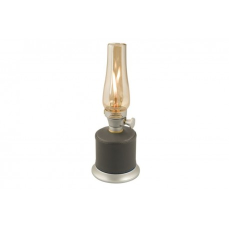 Lampa ambientala functionare pe gaz Campingaz