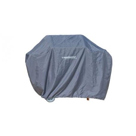 Husa pentru gratar 171 x 62 x 106 cm, Premium XXXL Campingaz