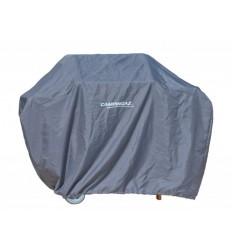Husa pentru gratar XXL Premium Campingaz, 53 x 63 x 102 cm