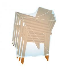 Husa pentru scaune de gradina Campingaz, 105 x 60 x 60 cm
