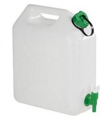 Bidon portabil 10 litri polipropilena Campingaz