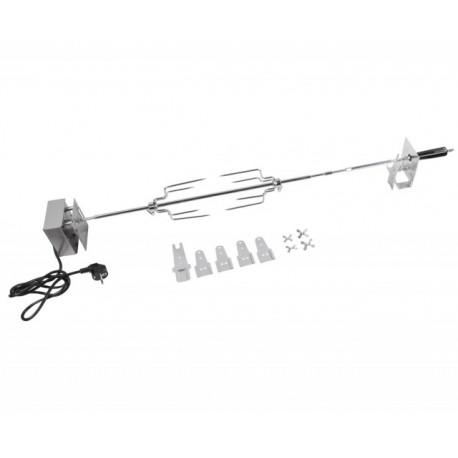 Kit electric rotiserie pentru gratar Campingaz
