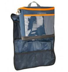 Geanta termoizolanta pentru scaun masina, volum 8 litri, Campingaz Tropic