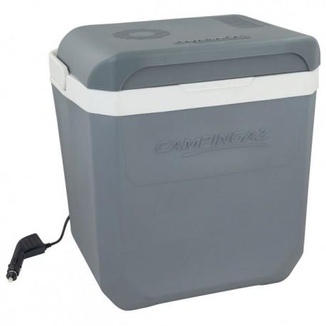 Lada frigorifica 24 litri Campingaz Powerbox Plus