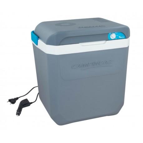 Lada frigorifica electrica 24 litri, 12 V / 230 V Campingaz Powerbox Plus