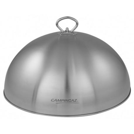 Capac din otel tip dom Campingaz - 2000035409