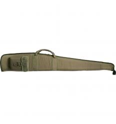 Husa textil semiautomata 140cm