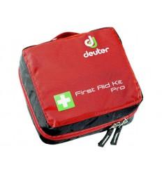 Trusa prim ajutor Deuter First Aid Kit Pro