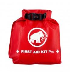 Trusa prim ajutor Mammut First Aid Kit PRO, cu sac impermeabil