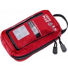 Trusa prim ajutor Care Plus Basic,9 x 4 x 14 cm, 166 grame