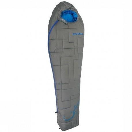 Sac de dormit Freetime Micropak 1200, lungime 220 cm