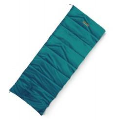 Sac de dormit de vara dreptunghiular Pinguin Lite Blanket (extrem 0°C)