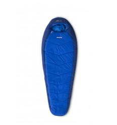Sac de dormit de iarna femei Pinguin Comfort lady PFM -1/-7/-24°C, 2 kg