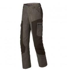 Pantaloni impermeabili Blaser Herren Active Vintage WP