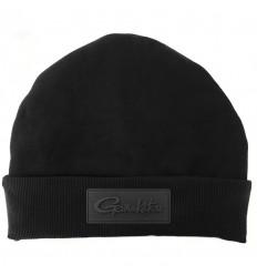 Fes Gamakatsu All Winter negru