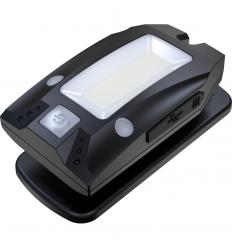 Lanterna Led Lenser Solidline SC2R 100 lumeni