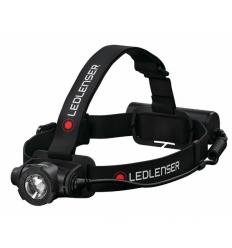 Lanterna frontala reincarcabila Led Lenser H7R Core 1000 lumeni